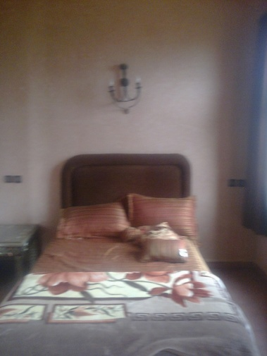 Route Ourika, 3 Chambres Chambres, ,3 Salle de bainSalle de bain,Villa,A vendre,Route Ourika,1018